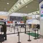 【成田空港】グローバルWiFiとイモトのWiFiの国別料金表