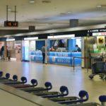 【成田空港】グローバルWiFiとイモトのWiFiの受取・返却場所を解説!
